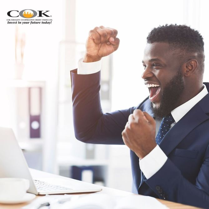 Apply for COK Sodality scholarships and grants offered to university and PEP students. All scholarship applicants MUST be current members of the Credit Union.