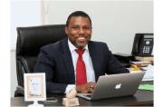 Former CDEMA Head Takes up Major Post in Geneva
