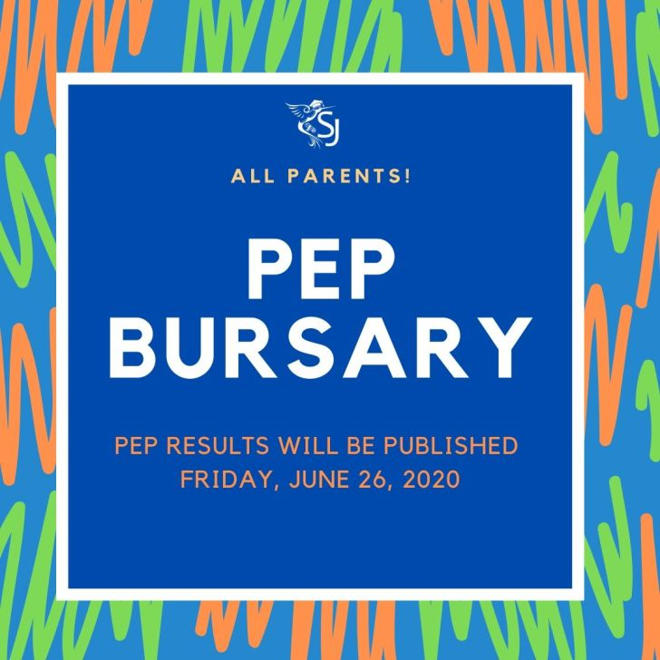 The Ministry of Education will be publishing all PEP results June 26. This is the most up-to-date PEP Bursary sources in Jamaica. Win FREE MONEY!