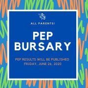 The Latest Secondary School Scholarships and PEP Bursaries in Jamaica