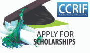 CCRIF to Provide up to US$150,000 in Scholarships for Academic Year 2020/21 to Caribbean Nationals