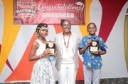 Burger King Presents $4 Million in Tertiary and Secondary Scholarships