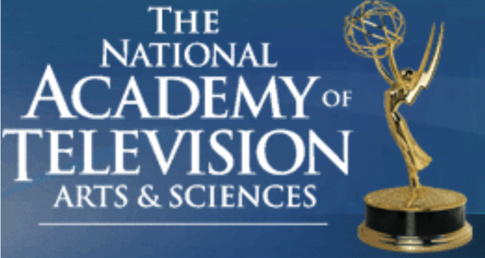 Featured Scholarship: The National Academy of Television Arts & Sciences Jim McKay Memorial Scholarship for Women