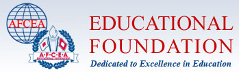 AFCEA Educational Foundation