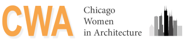 Chicago Women in Architecture Scholarship