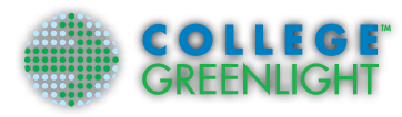 College Greenlight Site Review
