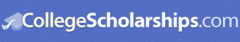 CollegeScholarships