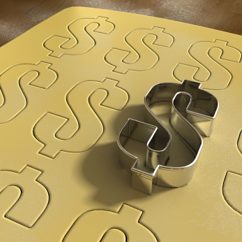 How to Apply for Scholarships Using the Cookie Cutter Approach