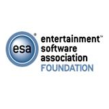 ESA Foundation Scholarship Program