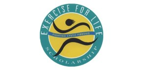 Exercise for Life Athletic Scholarship for Students with Cystic Fibrosis