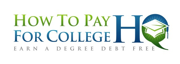 How to Pay for College Podcast