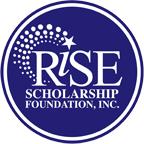 Rise Foundation Scholarships