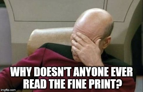 Large Print Books for Visually Impaired Readers