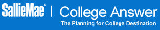 Scholarship Site Review: Sallie Mae College Answer