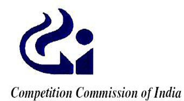 CCI National Level Essay Competition for Indian Students