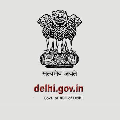 obc prematric scholarship scheme 2017 for delhi