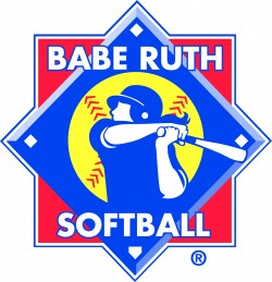 Jaime Horn Memorial Softball Scholarship