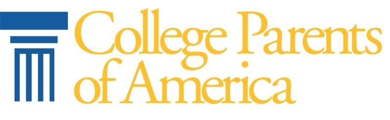 College Parents of America