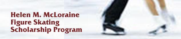 helen m. mcloraine figure skating