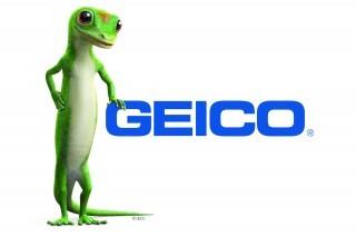 GEICO Achievement Award