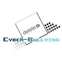 The Delete Cyberbullying Scholarship Award