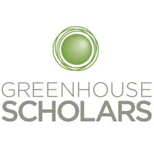 Greenhouse Scholars Scholarship
