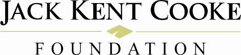 Jack Kent Cooke Foundation College Scholarship Program