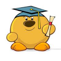Education Matters Scholarship