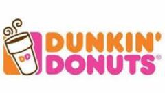 Dunkin' Donuts Philadelphia Regional Scholarship