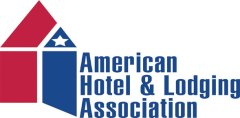 American Hotel and Lodging Association Scholarships