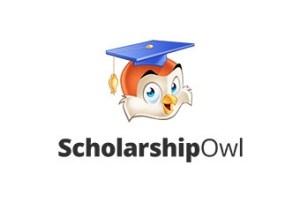 "ScholarshipOwl ""You Deserve It "" Scholarship"