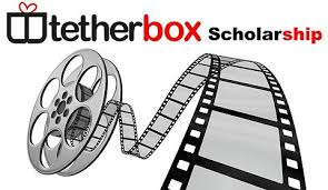 TetherBox Creative Video Scholarship