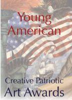 Young American Creative Patriotic Art Contest