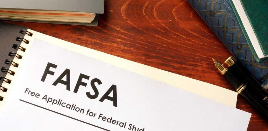 Adding More Schools to the FAFSA is Easier Than You Think!