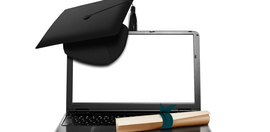Tuition Hacks: Top Online Colleges and Universities