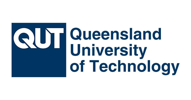 Undergraduate Postgraduate Scholarships at QUT in Australia, 2020