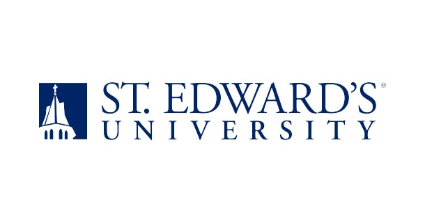 Undergraduate Scholarship at SEU in USA, 2020