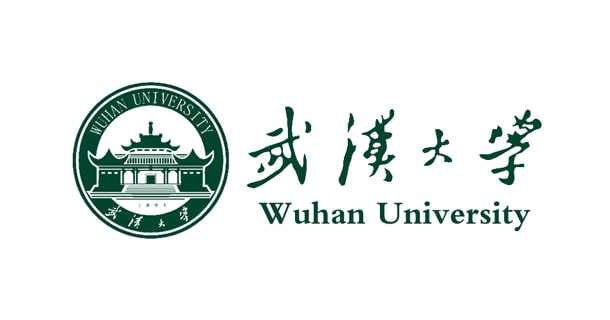 Chinese Government Award at WU in China, 2020