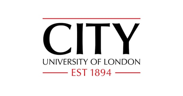 Doctoral Studentships at CUL in UK, 2020