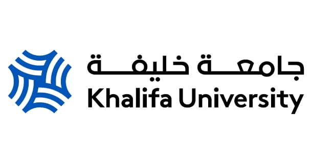 International Awards at KU in United Arab Emirates, 2020