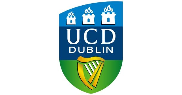 James Healy Masters Award in Law at UCD in Ireland, 2020