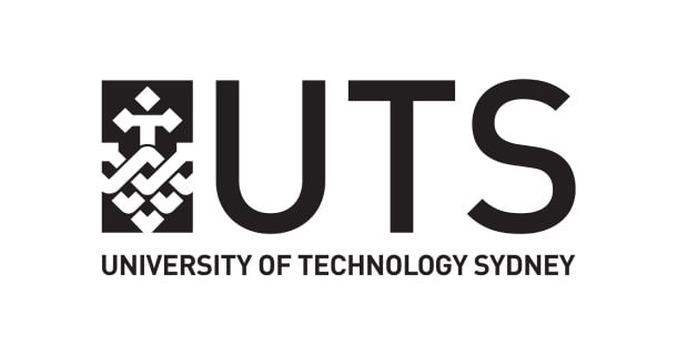 Undergraduate Merit Award at UTS in Australia 2020