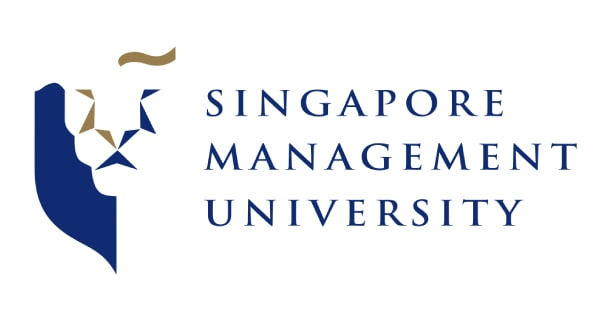 SIS Excellence Award at SMU in Singapore, 2020