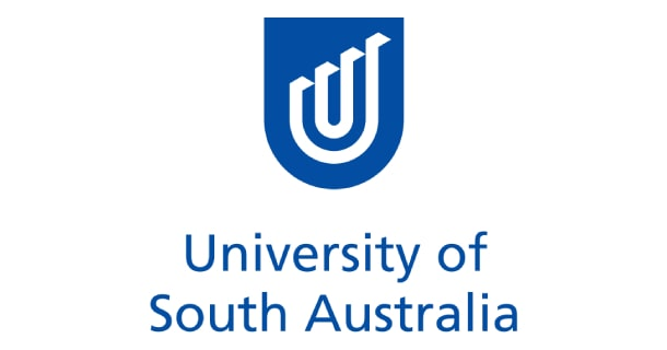 University Presidents Awards at UniSA in Australia, 2020