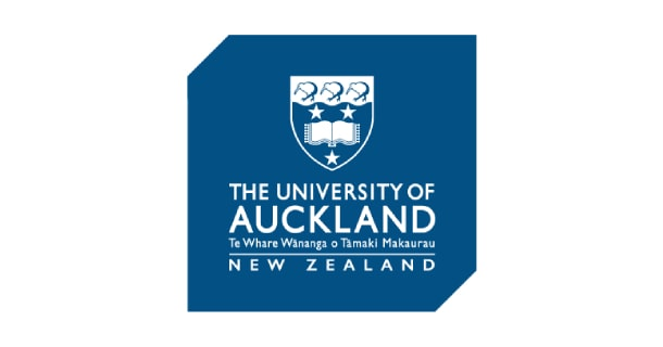 Postgraduate Awards at UoA in New Zealand, 2020