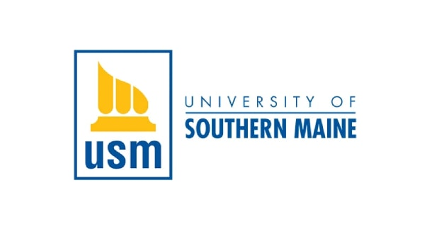 International Funding at USM in USA, 2020