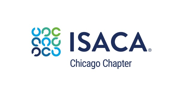 ISACA Chicago Chapter Scholarships in USA, 2020