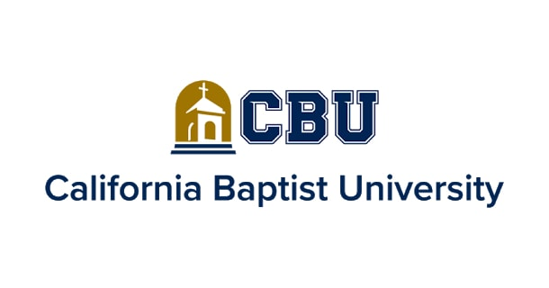 Ambassador Scholarship at CBU in USA 2020