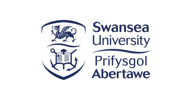 International Excellence Scholarships at SU in UK 2020