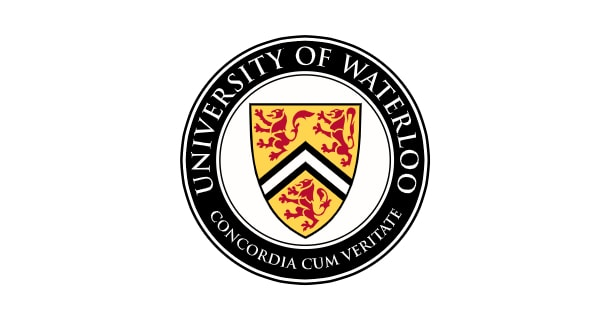 Admanski Entrance Scholarship at UoW in Canada 2021